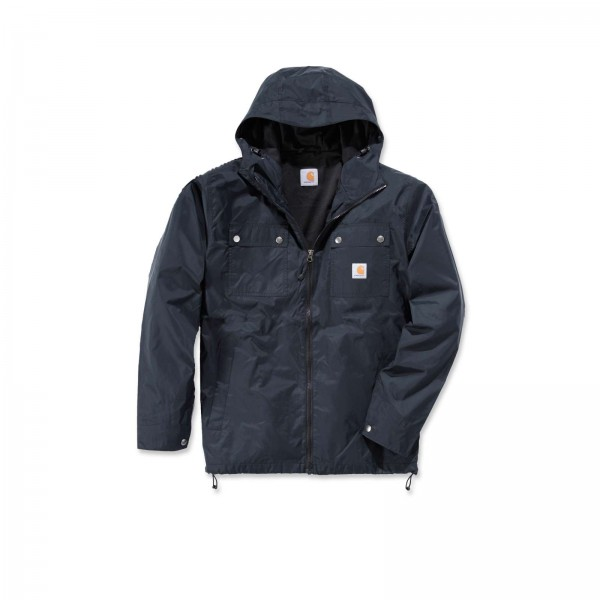 CARHARTT Rockford Jacket / Jacke